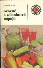 Ovocne a zeleninove napoje