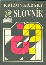 Krizovkarsky slovnik