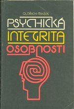 Psychicka integrita osobnosti
