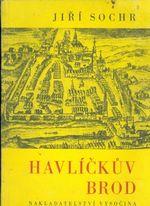 Havlickuv Brod