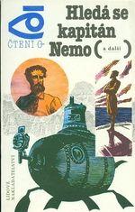 Hleda se kapitan Nemo a dalsi