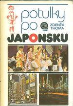 Potulky po Japonsku