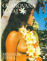 Ocarovana Havaj