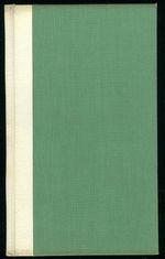 Vytvarna prace V H Brunnera pro ceskou knihu  Bibliograficky soupis s bibliofilskymi poznamkami