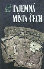 Tajemna mista Cech