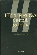 Hitlerova cerna garda