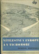 Vitezstvi v Evrope a v Tichomori