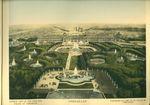 Versailles et Les Trianons
