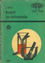 Receptar pro elektrotechnika