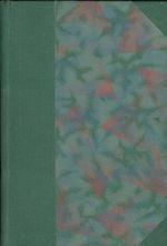 Esperanto v 10  hodinach  Ucebnice pro samouky a kursy