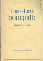 Theoreticka polarografie