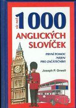 Vice nez 1000 anglickych slovicek