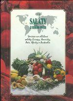 Salaty z celeho sveta
