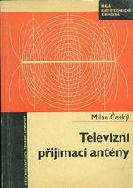 Televizni prijimaci anteny