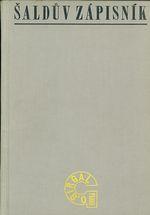 Salduv zapisnik I  1928  1929