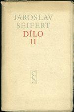Dilo II  1929  1944