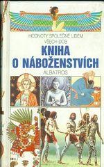 Kniha o nabozenstvi