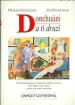 Donchuani a ti druzi
