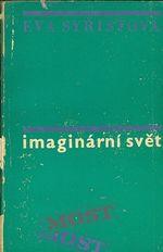 Imaginarni svet
