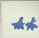 Chobotnice z Certovky
