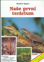 Nase prvni terarium