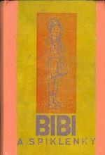Bibi a spiklenky