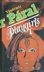 Playgirls I