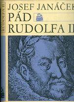 Pad Rudolfa II