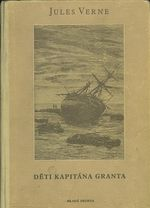 Deti kapitana Granta