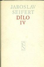 Dilo IV 1937  1953