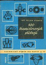 100 tranzistorovych pristroju