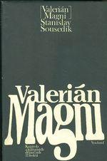 Valerian Magni  Kapitola z kulturnich dejin Cech 17  stoleti