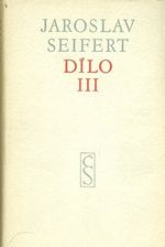 Dilo III  1937  1952