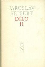 Dilo II  19291944
