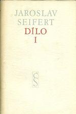 Dilo I   1921  1926