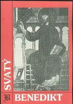 Svaty Benedikt