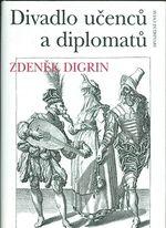 Divadlo ucencu a diplomatu