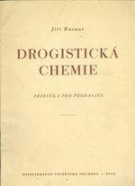 Drogisticka chemie  Prirucka pro prodavace