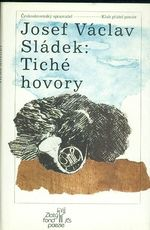 Tiche hovory
