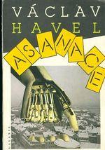 Asanace