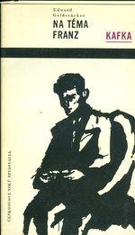 Na tema Franz Kafka