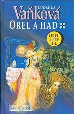 Orel a had III