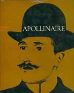 Apollinaire  Chronik eines Dichterlebens