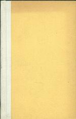 Dopisy M  J  Lermontova