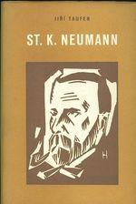 St K Neumann