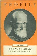 Bernard Shaw  Spolutvurce socialistickeho dneska