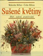 Susene kvetiny  Sber  suseni  aranzovani