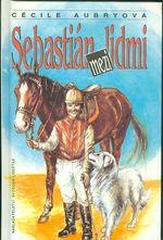 Sebastian mezi lidmi