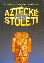 Aztecke stoleti