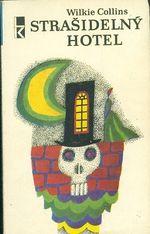 Strasidelny hotel